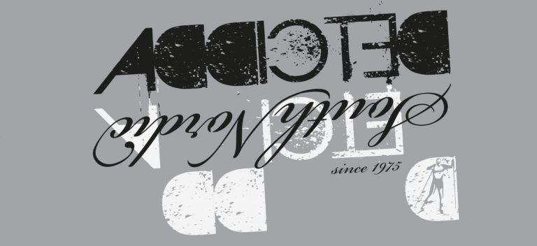 SouthNordic - Sport-Mode-Label | Corporate Design entwickelt von StatusZwo.com