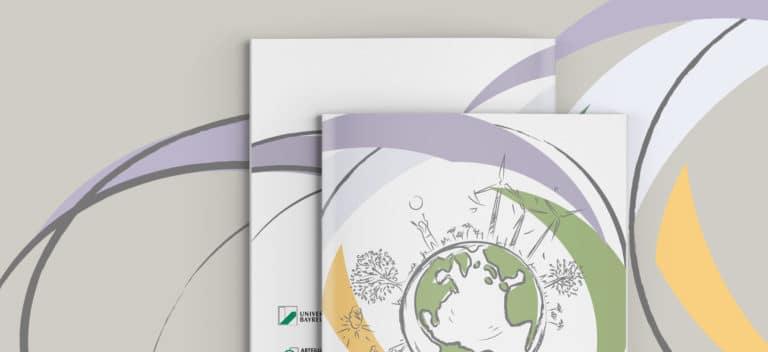 Uni Bayreuth | Guidebook erstellt von StatusZwo.com