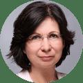 Marion Kienbaum