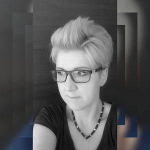 Claudia Wahner-Fittkau