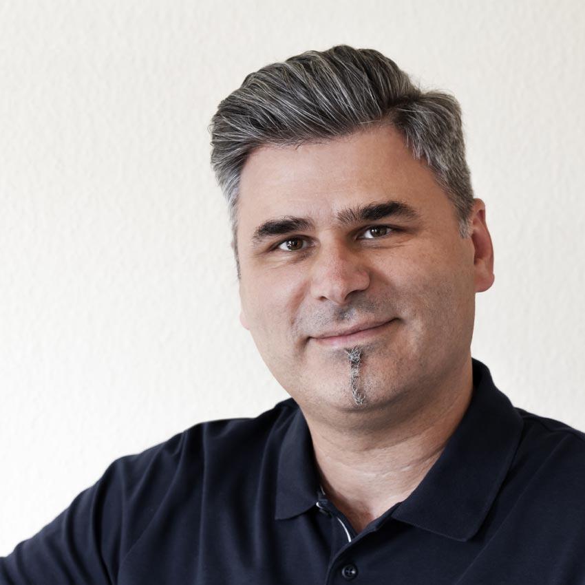 Matthias Schif | Statuszwo Webdesigner