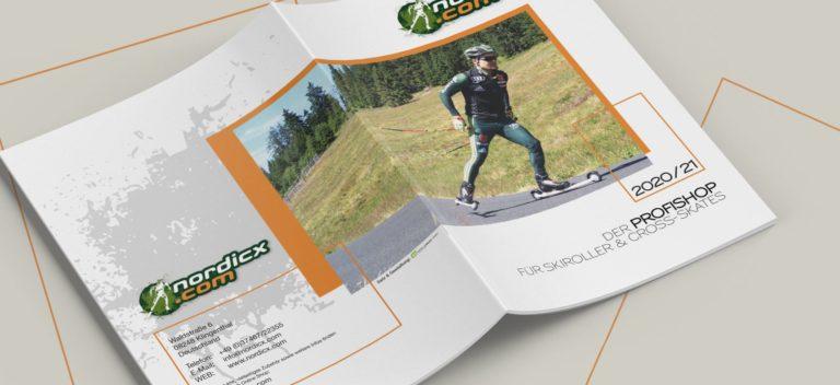 NordicX.com | Katalog erstellt von StatusZwo.com