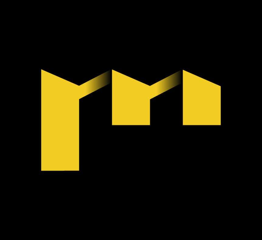 Max Bohn GmbH | Logo erstellt von StatusZwo.com