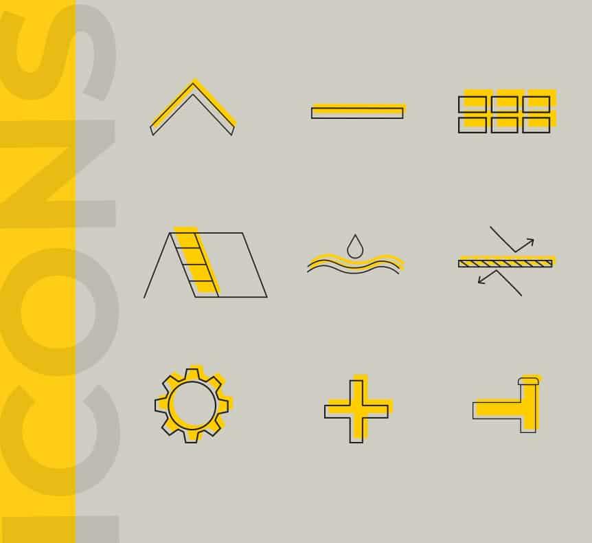 Max Bohn GmbH   Icons entwickelt von StatusZwo.com